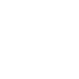 /thumbs-up_icon