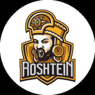 Roshtein_logo