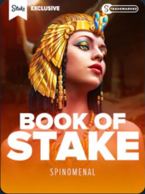 book-of-stake
