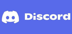 Casino Streamer Discord Logo