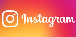Casino Streamer Instagram
