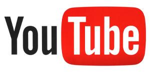 Casino Streamer Youtube Logo