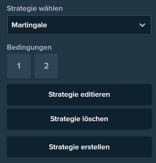 dice-strategie-erstellen