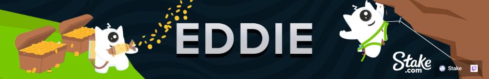 eddie-youtube