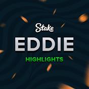 eddie_profile