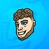 foss avatar bild