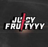 juicy-icon