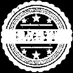 Legit Icon