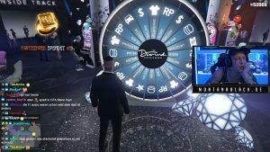 MontanaBlack Vorschau Casino