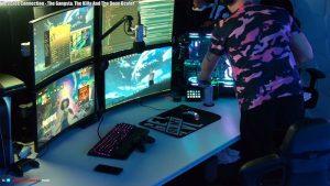 MontanaBlack Vorschau Computer