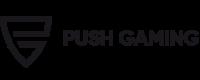 push-gaming-logo