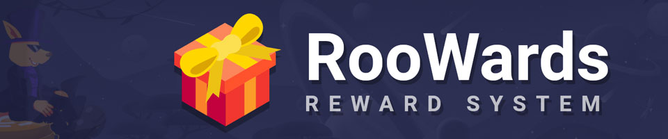 Roobet Bonus Banner