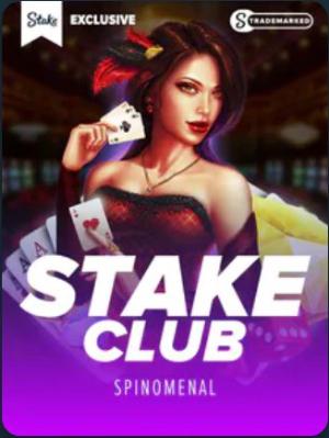 stake-club