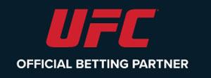Stake UFC Partner