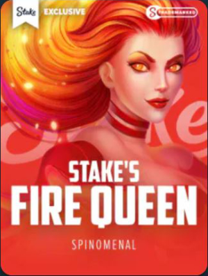 stakes-fire-queen