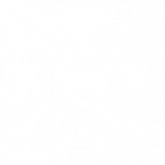 Streamer Fans Icon